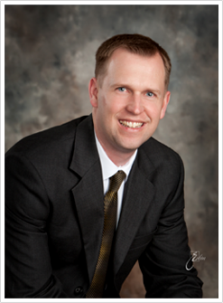 idaho falls pain management physician