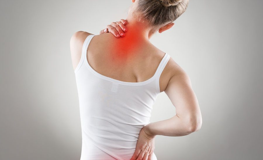 Inflammation - pain therapy pocatello