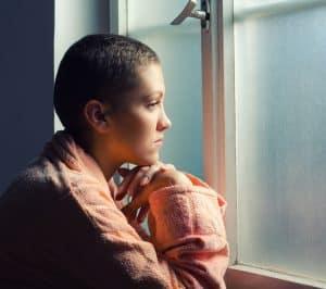 Cancer Pain Treatment In Pocatello